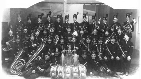 Orchester1924