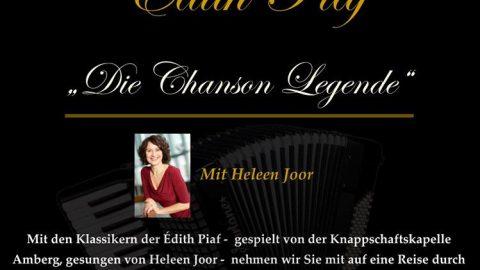 2019-Plakat Piaf (2)